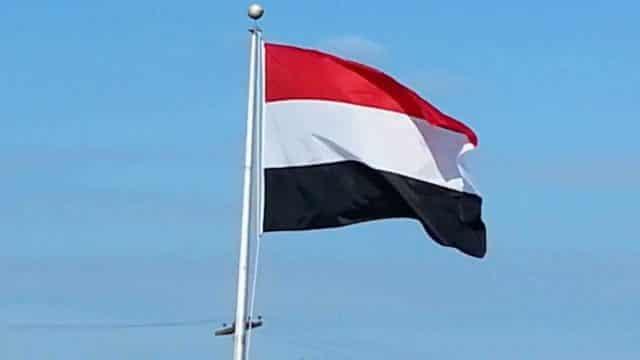 بيان مشترك لمنظمات المجتمع المدني حول الحرب وانتهاكات حقوق الانسان في اليمن